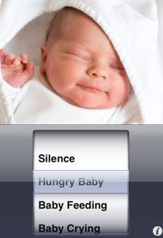 iletdown-app helping mom to pump away from baby. Especially for those who have troubles with let down reflex for breast pump when away from baby.It plays sounds and shows pictures of your baby helping to light your maternal fantasy and get milk flowing Breastfeeding Apps, Baby Boys, Bb Beauty, Everything Baby, Baby Time, Baby Hacks, Baby Feeding, Breast Feeding, Baby Fever
