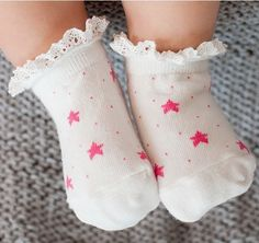 Cheap sock hook, Buy Quality sock tube directly from China sock slippers for kids Suppliers:       2 Pair Thin Summer Baby Girls Kids Toddler White Pink Cotton Lace Ruffle Princess Mesh Socks Cheap Childrn Boot Sh