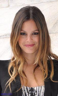 Google Afbeeldingen resultaat voor http://www.pkhits.com/wp-content/uploads/2012/03/Rachel-Bilson-2012-hairstyles.jpg