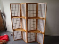 Remarkable Room Dividers Function