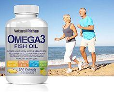 Omega 3 Oil Tablets