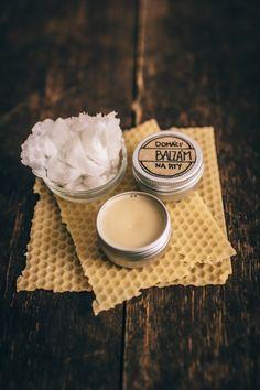 Candle Jars, Candles, Soap Making, Cosmetics, Homemade, Honey, Candle Mason Jars, Hand Made, Diy