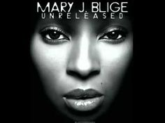 Mary J Blige I Can Do Bad All By Myself Unreleased Track.3gp - YouTube