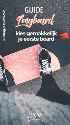 Skateboard Art, Surfboard Art, Burton Snowboards, Girls Football Boots, Skater Boys, X Games, Michael Jordan, Surf Girls, Roller Skating