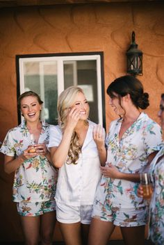 Inspiring post by Bridestory.com, everyone should read about How To Get Along With Your Sister-in-Law on http://www.bridestory.com/blog/how-to-get-along-with-your-sister-in-law