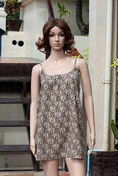 Nice Classic Gown Stretchy Summer Sexy Sun Short Dress   $8.00 USD Only 1 available  https://www.etsy.com/listing/185889132/nice-classic-gown-stretchy-summer-sexy?ref=shop_home_active_20  https://www.facebook.com/pages/Savvy-Ladies/796694807024977