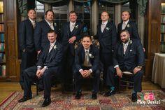Pine Knob Mansion Wedding, Groomsmen  at Pine Knob Mansion. Pine Knob Mansion Wedding Photos, Detroit Wedding Photographer, Detroit Wedding Rainy Wedding Pictures, Ann Arbor Wedding, Rainy Pine Knob Mansion Wedding