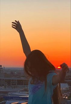 Summer Feeling, Summer Vibes, Shotting Photo, Insta Photo Ideas, Summer Dream, Teenage Dream, Summer Aesthetic, Aesthetic Pictures, Summertime