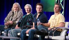 'Alaskan Bush People': New Season Creates More Cognitive Dissonance For Viewers? [Opinion]