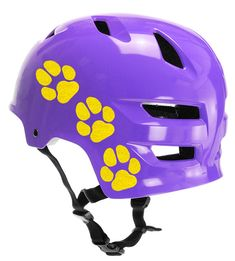 Wolf Head Reflective Decal Set Wolf Helmet Stickers Wolf - Reflective helmet decals stickers