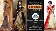 rent2cash.com (@Rent2cash01) | Twitter