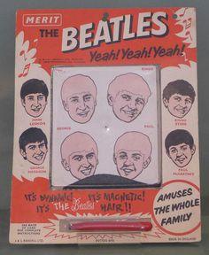1963-70, England