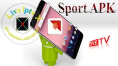 Sport Android Apk - AS Monaco Android APK Download For Android Devices [Iptv APK]   Sport Android Apk[ Iptv APK] : AS Monaco APK- In this apk you can watch all the clubs sports news You can find games statistics.you to follow the matches from anywhere in the world OnAndroid Devices.  AS Monaco APK  Download AS Monaco APK   Download IPTV Android APK[ forAndroid Devices]  Download Apple IPTV APP[ forApple Devices]  Video Tutorials For InstallKODIRepositoriesKODIAddonsKODIM3U Link…