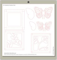 Butterfly+File+1.jpg (500×529)