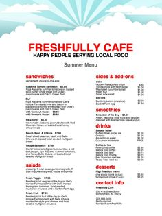 17 Best Menu Design Images Menu Layout Restaurant Menu Design