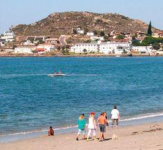 Saldanha Bay - West Coast