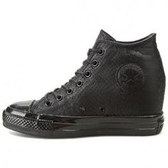 606c14cb44c85f Дамски обувки CONVERSE C Chuck Taylor All Star Lux