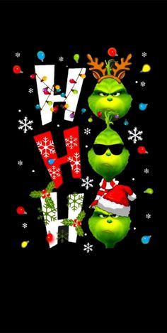 Grinch Christmas Party, Grinch Who Stole Christmas, Grinch Party, Peanuts Christmas, Cheap Christmas Gifts, Christmas Love, Christmas Wishes, Christmas Pictures, Christmas Humor