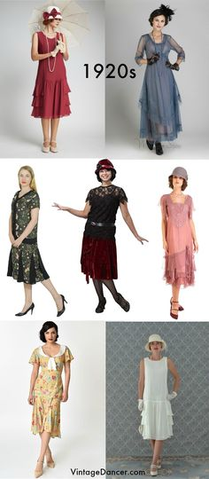 1920s Fashion Dresses, 1920s Fashion Women, 1920s Outfits, 1920s Dress, Vintage Fashion, Fashion Fashion, Fashion In The 1920s, 1920 Fashion Trends, 1920 Style Dresses