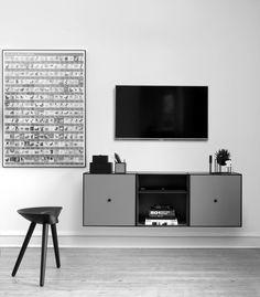 Frame By Lassen TV