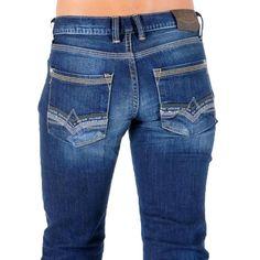cdf0b6c88cd 7 Best Jeans japan images