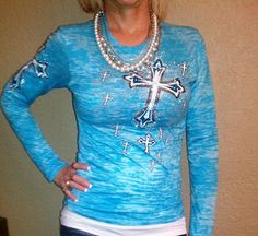 Ultimate Bling Burnout - Sleeve Bling Www.ClassyNsassyCreations.com #shopClassyNsassy