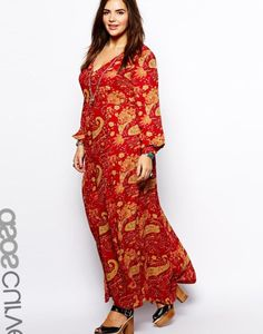 Plus size boho maxi dresses - http://fashion-plus-size-womens.info/maxi-dress-fashion/576-plus-size-boho-maxi-dresses.html #plus #size #plussize #trands2016 #fashion2016 #Look #trandy