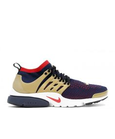 3081a50fd722cf Nike men s Run Fast running shoes are lightweight and feature  super-responsive and spring back fast.