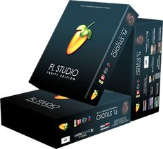 FL Studio 12.3 Crack + Serial Key Full Version Free Download
