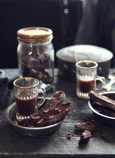 Chocolate-Almond-Biscotti-1