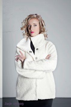 SENA Ecocouture FW13/14 Coat