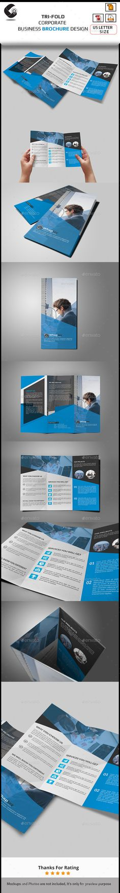 Fitness Gym Bifold   Halffold Brochure Fitness, Gym and Brochures - fitness brochure