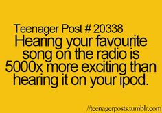 Image about funny in a. teenager post by Amientjee Teenager Quotes, Teen Quotes, Teenager Posts, Funny Relatable Memes, Funny Quotes, Relatable Posts, 9gag Funny, Funny Teen Posts, Teen Life