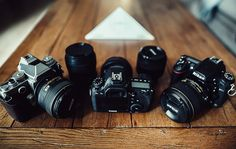 How To Calibrate Your Lenses | A Simple Fix For Blurry Images http://www.slrlounge.com/calibrate-lenses-simple-fix-blurry-images/