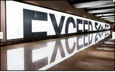 Archex inspirations www.archex.ca