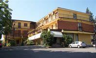 Nuova Registrazione: Hotel Marchina - Brescia (Bs) #Vacanze #Italia #Hotel #brescia http://www.vacanzeditalia.it/lombardia/brescia/strutture-ricettive/157-hotel-marchina.html