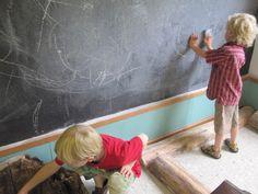 Sensory Integration tricks to help kids focus — from pre-K through high school