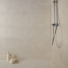 1000 ideas about carrelage douche italienne on pinterest