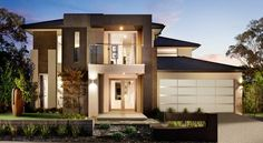 Carlisle Homes: Vetra MK2. Visit www.allmelbournebuilders.com.au for all display homes and building options in Victoria