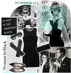 """We "" by piandradeluna on Polyvore"