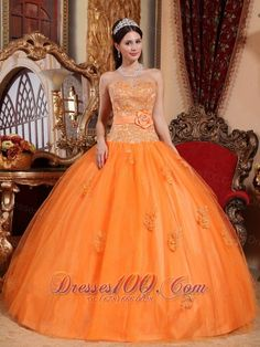 exquisite Quinceanera Dress in Kentucky cheap plus size quinceanera dresses,best seller quinceanera dresses,hot sellers quinceanera dresses,dramatic quinceanera dresses,quinceanera dress on sale find more women fashion ideas on www.misspool.com
