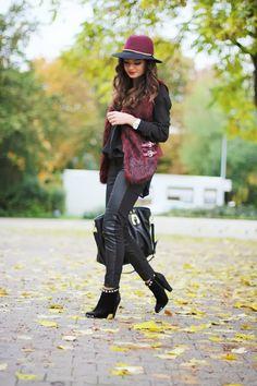 FashionHippieLoves - Seite 46 von 114 - Fashion Blogger from Germany