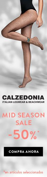 Calzedonia ES Kitten Heels, Fashion, Resort Wear For Women, Sports, Moda, Fashion Styles, Fashion Illustrations