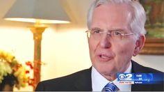Apóstol Mormón explica apoyo a grupos LGBT http://losmormones.org/2384/apostol-mormon-explica-la-evolucion-de-la-iglesia-sobre-temas-lgbt-la-politica-de-los-miembros-pueden-diferir-de-la-doctrina