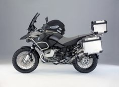 Bmw r1200gs motorcycle service repair manual download this is 2009 bmw r1200 gs adventure flickr photo sharing fandeluxe Images