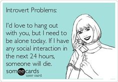 But I really would love to hang out with you sometime. No I don't have an estimate of when...