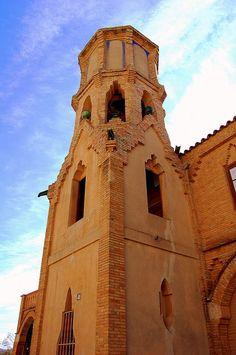 Tarragona Celler Cooperatiu (Barberà de la Conca)
