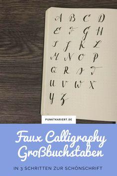 Die 24 Besten Bilder Von Deutsche Schrift Calligraphy Lettering