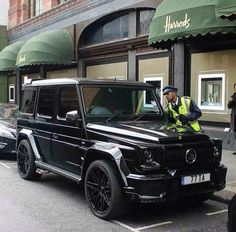 Dream car , Brabus G63 AMG