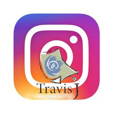 Travis J Consulting Web Design, Social Media, SEO Search Engine Optimization, Web Marketing Better Business Bureau A Plus, Locals Love Us Winner Tyler TX Texas Mobile Monday, Tyler Texas, Search Engine Optimization, Lululemon Logo, Seo, Web Design, Social Media, Photo And Video, Happy
